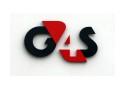 G4S corporate logo