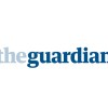 Image of The Guardian logo