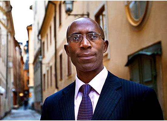 Léonce Ndikumana