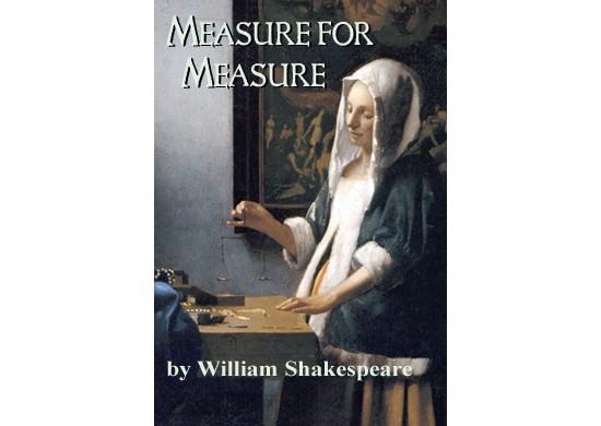 Measure image