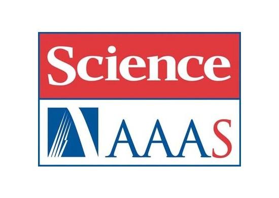 Scienc logo featured image