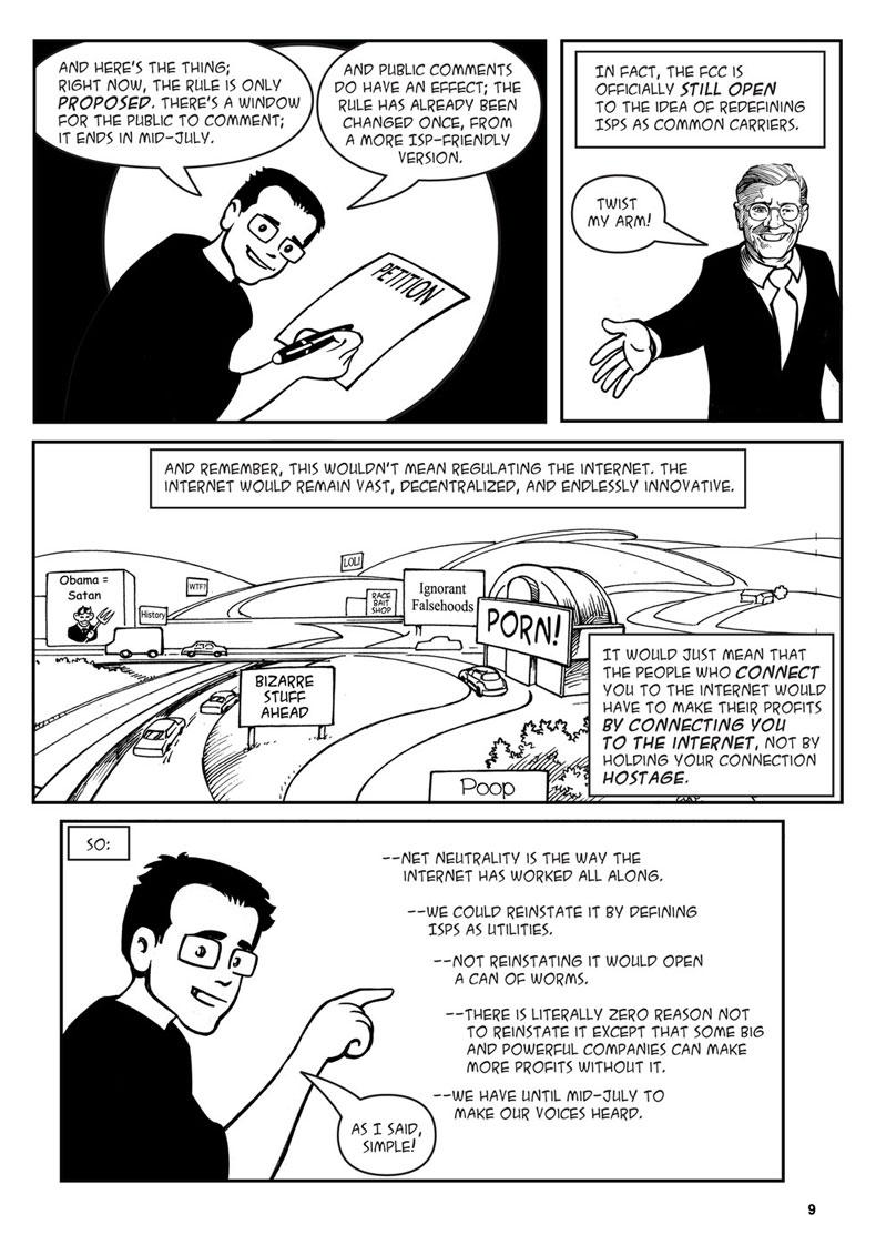 NetNeutralityPage9